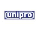 Unipro