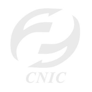 Стол поворотный горизонтальный круглый Cnic ТS-400A d400мм