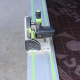Направляющая шина 1400 мм для инструмента Festool