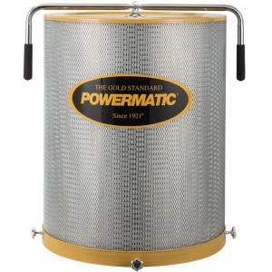 Фильтр 2 микрона для вытяжных установок Powermatic PM1300 и PM1900