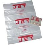 Мешки для сбора стружки к DC-1100A DC-1100CK DC-1200 DC-1900A DC-2300 DC-3000А