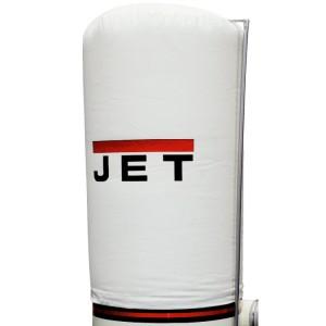 Запасной матерчатый фильтр 30 микрон для JET DC-1100A, DC-1100CK и DC-1200