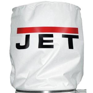 Фильтр для вытяжной установки JET DC-1800