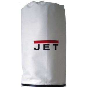 Матерчатый фильтр для вытяжной системы  DC-900A
