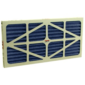 Запасной наружный фильтр для систем фильтрации AFS-500 и AFS-1000