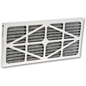 Угольный фильтр для AFS-500/AFS-1000