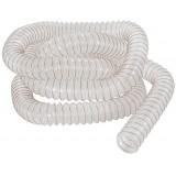 Прочный полиолефиновый шланг 60 мм х 0.6 мм  длиной 5 м
