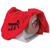Чехол для заточного станка JET JSSG