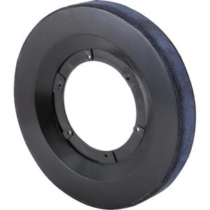 Съёмный кожаный круг для JSSG-10
