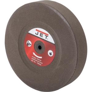 Шлифовальный круг для JSSG-10