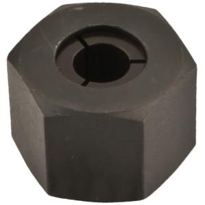 Зажимная цанга 1/2 дюйма для JWS-34