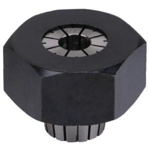 Зажимная цанга 12 мм для JWS-2900 и TS29