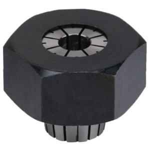 Зажимная цанга 1/2 дюйма для JWS-35 и JWS-2700