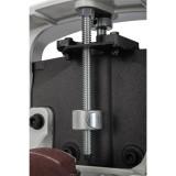 Регулируемый ограничитель высоты установки барабана для JET JWDS-2244 и JWDS-2550