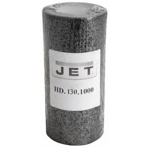 Графитовая подложка 130 х 1000 мм для шлифовальных станков JET