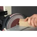 Карандаш JET для очистки шлифовальных лент