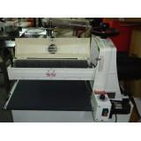 Полимерно-абразивный брашировальный вал для JET 16-32 Plus