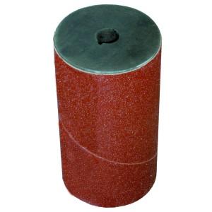 Резиновый вал 76 мм для JBOS-5