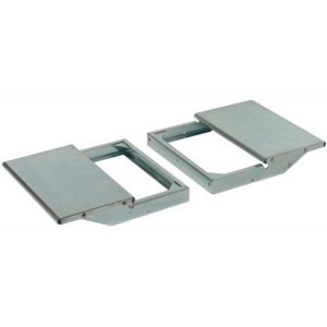 Удлинение столов для 10-20 Plus