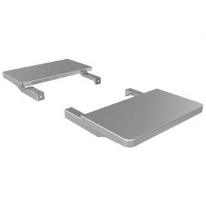 Удлинение столов для JWDS-1632 и JWDS-1836
