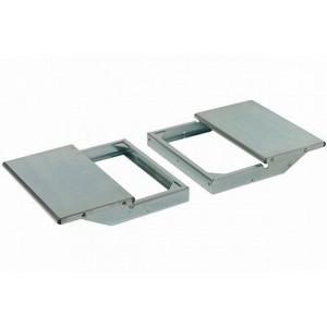 Удлинение столов для 16-32 Plus