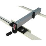 Параллельный упор JRF-14R для JWBS-14OS