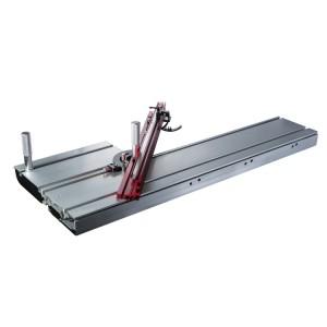 Подвижный стол (каретка) для JTS-250CSX