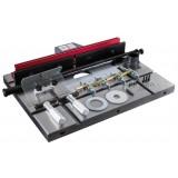 Фрезерный стол 510х685 мм для PM1000 и JTS-250CSX