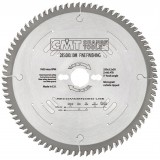 Промышленный пильный диск CMT для поперечного пиления 305 мм 54 зуба