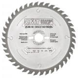 Промышленный универсальный пильный диск CMT 300x30 мм 36 зубов