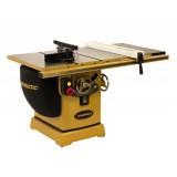 Расширитель стола справа 775x546 мм для циркулярной пилы Powermatic PM2000