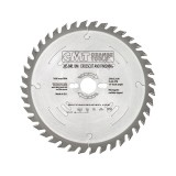 Пильный диск по дереву CMT 300 мм 48 зубьев