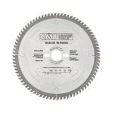 Пильный диск по дереву CMT 305 мм 72 зуба