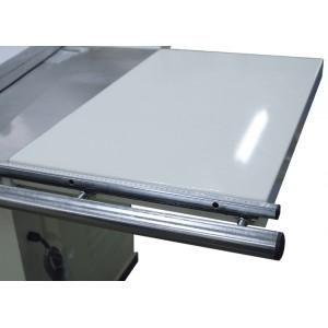 Расширение стола для JTSS-1500 и JTSS-1700