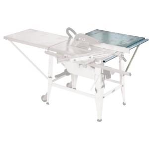 Расширение стола для JTS-315