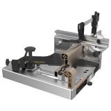 Шипорезное приспособление Powermatic PM-TJ для PM1000
