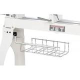 Полка для инструментов для для токарного станка JET JWL-1442