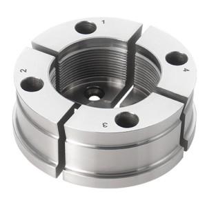 Кулачки 75 мм для токарного патрона Record Power