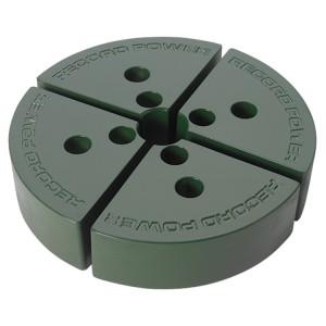 Кулачки Plastic Soft для токарного патрона Record Power