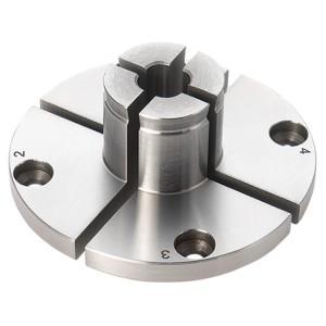 Кулачки с внутренним диаметром 9 мм для токарного патрона Record Power
