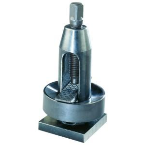 Однопозиционный резцедержатель для токарного станка