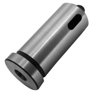 Втулка Multifix А1 L30 для инструмента с хвостовиком МК1