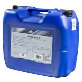 Смазочно-охлаждающая жидкость Fuchs Ratak 6210 R концентрат 20 литров
