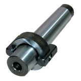 Оправка шпинделя ISO30 22 мм