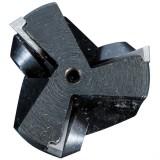 Концевая фреза 50 мм для JMD-1