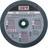 Круг для точила 80G для JBG-150