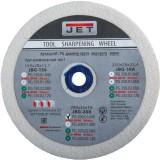 Круг для точила 40G для JBG-200