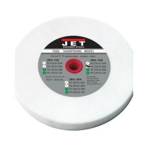 Круг для точила 60G для JBG-10A