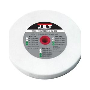 Круг для точила 60G для IBG-12