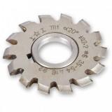 Модульная дисковая фреза 50 мм M1 для JUM-X1 и JUM-X2